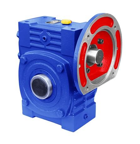 美国技术WPWDK..蜗杆减速机