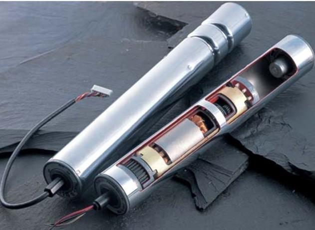 电动滚筒,微型小电动辊筒、锥形电动滚筒