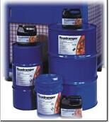 减速机合成齿轮油BASF-Emgard  IND-EP150/220/320  PAO