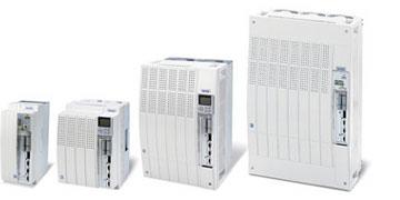 Lenze变频器9300 vector