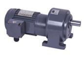 cpg减速马达CH750-50SB现货供应