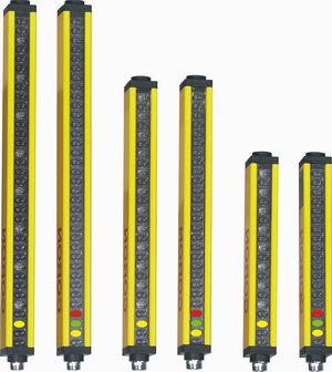 厂家热销 GAP安全光幕 超荣GAP安全光幕 价格优惠品质保障