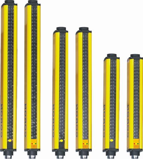 热销 GAM测量光幕 台湾超荣GAM测量光幕 价格优惠 品质保障