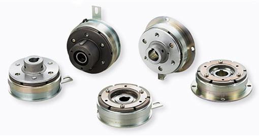 热卖产品三木励磁离合器CS-06-33G