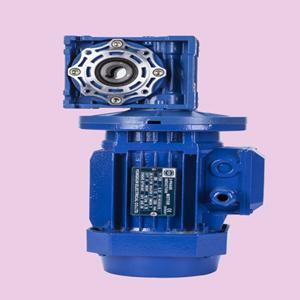 YK系列电机用于挖掘机 安全可靠YK系列电机选永坤