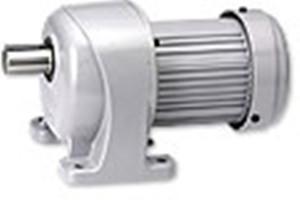 NISSEI电机G3L22N080-CNM010TNCT减速比80