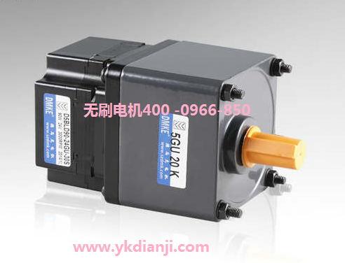 直流无刷电机 无刷电机DMW86300