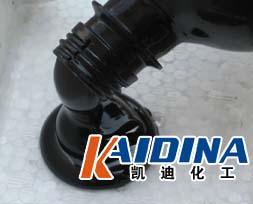 原油清洗剂_石油沥青清洗剂产品