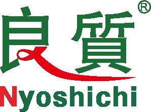 深圳市卡希富基精密技术有限公司