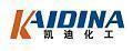 广西柳州凯迪环保科技有限公司