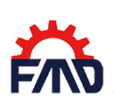 苏州菲曼德精密机械设备有限公司